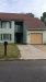Photo of 5718 Earnhardt Street, Virginia Beach, VA 23464 (MLS # 10111398)