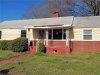 Photo of 220 Taylor, Hampton, VA 23663 (MLS # 10112777)