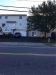 Photo of 374 N First Street, Hampton, VA 23664 (MLS # 10112805)