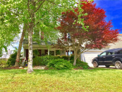 Photo of 1952 Morgan Mill Way, Virginia Beach, VA 23454 (MLS # 10113631)