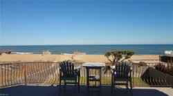 Photo of 536 Atlantic Avenue, Virginia Beach, VA 23451 (MLS # 10114072)