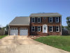 Photo of 1713 Crowsfoot, Virginia Beach, VA 23464 (MLS # 10114997)