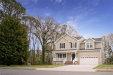 Photo of 108 Silver Isles, Hampton, VA 23664 (MLS # 10115226)