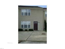 Photo of 4128 Greenwood Drive, Portsmouth, VA 23701 (MLS # 10116164)