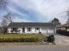 Photo of 1148 Whitestone, Virginia Beach, VA 23454 (MLS # 10116571)