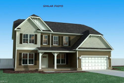 Photo of 3628 Kathys Way, Chesapeake, VA 23323 (MLS # 10117370)