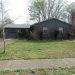 Photo of 102 Horseshoe, Hampton, VA 23669 (MLS # 10117378)