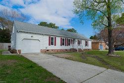 Photo of 1104 Dane Street, Chesapeake, VA 23323 (MLS # 10118375)