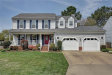 Photo of 1641 Wicomico, Virginia Beach, VA 23464 (MLS # 10120879)