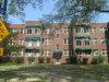 Photo of 100 Willow Wood Drive, Unit B6, Norfolk, VA 23505 (MLS # 10120956)