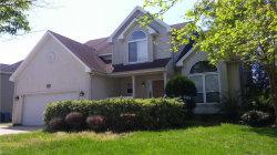 Photo of 933 Sandoval Drive, Virginia Beach, VA 23454 (MLS # 10121263)