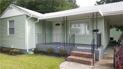 Photo of 1223 Wilcox Avenue, Portsmouth, VA 23704 (MLS # 10121533)