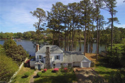 Photo of 1420 Woodhouse Road, Virginia Beach, VA 23454 (MLS # 10121678)