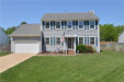 Photo of 1761 Seaton, Virginia Beach, VA 23464 (MLS # 10122314)
