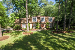 Photo of 1273 Redwood Farm Court, Virginia Beach, VA 23452 (MLS # 10124611)