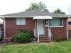 Photo of 2713 Kimball, Norfolk, VA 23504 (MLS # 10125366)