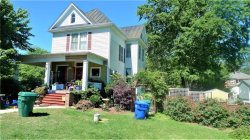 Photo of 213 Bosley Avenue, Suffolk, VA 23434 (MLS # 10126994)