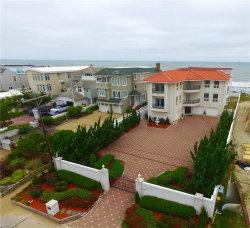 Photo of 600 S Atlantic Avenue, Virginia Beach, VA 23451 (MLS # 10127078)