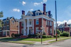 Photo of 631 Westover Avenue, Norfolk, VA 23507 (MLS # 10127409)
