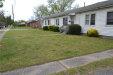 Photo of 207 Choate Street, Portsmouth, VA 23707 (MLS # 10127663)