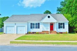 Photo of 3228 Mistletoe Way, Chesapeake, VA 23323 (MLS # 10127917)