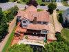 Photo of 54 Dillwyn Drive, Newport News, VA 23602 (MLS # 10127933)