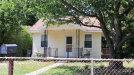 Photo of 9251 Buckman, Norfolk, VA 23503 (MLS # 10128172)