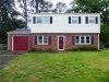 Photo of 613 Hartless Court, Hampton, VA 23669 (MLS # 10128215)