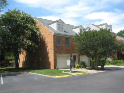 Photo of 561 Kristy Court, Newport News, VA 23602 (MLS # 10128318)