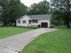 Photo of 1525 Owens Drive, Elizabeth City, NC 27909 (MLS # 10129896)