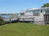 Photo of 3665 Sandpiper # 31 Road, Virginia Beach, VA 23456 (MLS # 10130377)