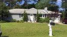 Photo of 2233 Elder, Virginia Beach, VA 23451 (MLS # 10131046)