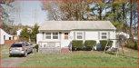 Photo of 4712 81st, Hampton, VA 23605 (MLS # 10131828)