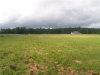 Photo of 5+ Ac Freeman Mill Road, Suffolk, VA 23438 (MLS # 10132117)