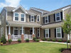 Photo of 5014 Kings Grant Circle, Suffolk, VA 23434 (MLS # 10132155)