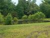 Photo of 5552 Mineral Springs Road, Suffolk, VA 23438 (MLS # 10132430)