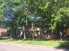 Photo of 3008 Lord Bradford, Chesapeake, VA 23321 (MLS # 10132632)