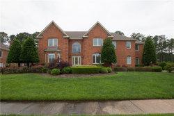 Photo of 1136 Masters Row, Chesapeake, VA 23320 (MLS # 10132649)