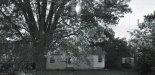 Photo of 416 Seminole, Hampton, VA 23661 (MLS # 10133473)