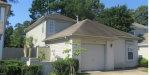 Photo of 124 Sarazen, Newport News, VA 23602 (MLS # 10133572)