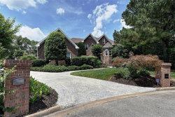 Photo of 1316 Masters Court, Chesapeake, VA 23320 (MLS # 10133648)
