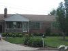 Photo of 3201 Quinby, Chesapeake, VA 23323 (MLS # 10133651)