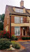 Photo of 133 Crawford, Unit 17, Portsmouth, VA 23704 (MLS # 10133725)
