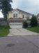 Photo of 1312 Adair, Virginia Beach, VA 23456 (MLS # 10133990)