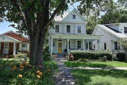 Photo of 409 Douglas Avenue, Portsmouth, VA 23707 (MLS # 10134003)