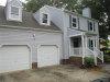 Photo of 4 Little Oak, Hampton, VA 23669 (MLS # 10134108)
