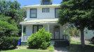 Photo of 812 W 34th Street, Norfolk, VA 23508 (MLS # 10134155)