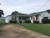 Photo of 531 Woodford, Norfolk, VA 23503 (MLS # 10134223)