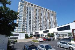 Photo of 4004 Atlantic Avenue, Unit 510, Virginia Beach, VA 23451 (MLS # 10134494)