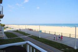 Photo of 303 Atlantic Avenue, Unit 204, Virginia Beach, VA 23451 (MLS # 10134755)